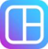 Hello拼图app