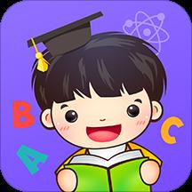 小学科学XR教室app