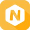 NewBy交友app