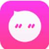 壕友恋人app