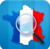 法语助手在线翻译app