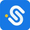 双创便民app