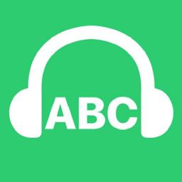 英语听学会app