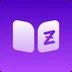 扎克阅读app
