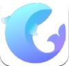 鲤鱼背单词app