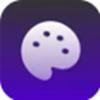 逸梦绘画app