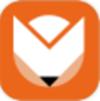 创源素材app
