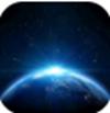 旅行地图行云app