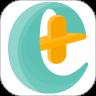 康圩e健康app