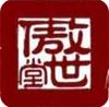 傲世堂论坛app