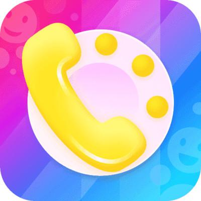 欢喜来电秀app