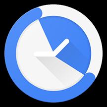 润诺睡眠助手app